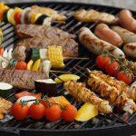 バーベキューで「安い鶏肉・牛肉でも格段に美味しく焼く方法」