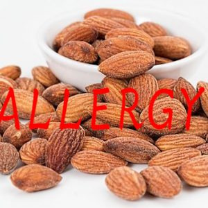 【お知らせ】アレルゲンを含む食品が追加されました